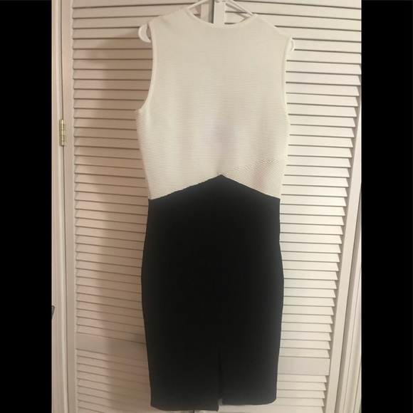 Timo Weiland Womens Naomi Dress